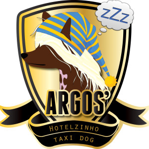 Logo definitiva - Argos' Kennel