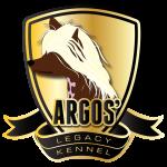 Argos Logo PNG